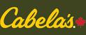 Logo Cabelas