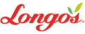 Logo Longo's