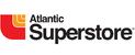 Logo Atlantic Superstore