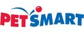 Logo Petsmart