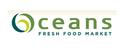 Logo Oceans