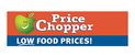 Logo Price Chopper