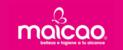 Logo de Maicao