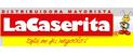Logo de La Caserita