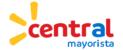 Logo de Central Mayorista