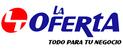 Logo de La Oferta