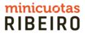 Logo de Ribeiro