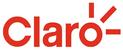 Logo de Claro