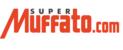 Logotipo Super Muffato