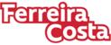 Logotipo Ferreira Costa