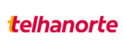 Logotipo Telhanorte