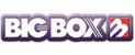 Logotipo Big Box