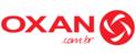 Logotipo Oxan Atacadista