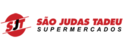 Logotipo São Judas Tadeu