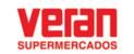Logotipo Veran Supermercados