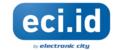 Logo Electronic City
