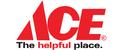 Logo ACE Hardware