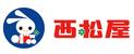 Logo 西松屋