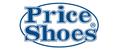 Logo de Price Shoes - Ropa, calzado y deporte