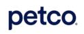 Logo de PetCo - Otros