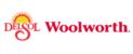 Logo de Woolworth - Otros
