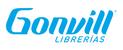 Logo de Gonvill - Otros