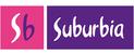 Logo de Suburbia - Tiendas Departamentales